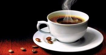 Kahve çeşitleri Türk ve dünya kahveleri nelerdir