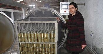 Kedi-köpek maması üretim tesisi kurdu, 5 ülkeden teklif aldı