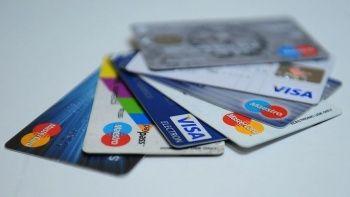 Kredi kartı ile ödenebilecek! Yeni dönem bugün başladı