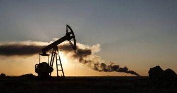 Petrol üretim rakamları açıklandı