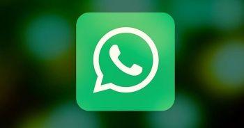 WhatsApp'ta yeni dönem başlıyor!  Instagram, Faccebook, WhatsApp...