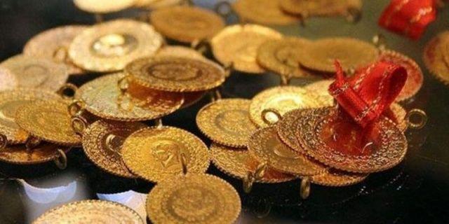 Altın Fiyatları 3 Mart 2020