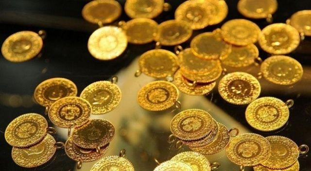 Altınla ilgili önemli tahmin!