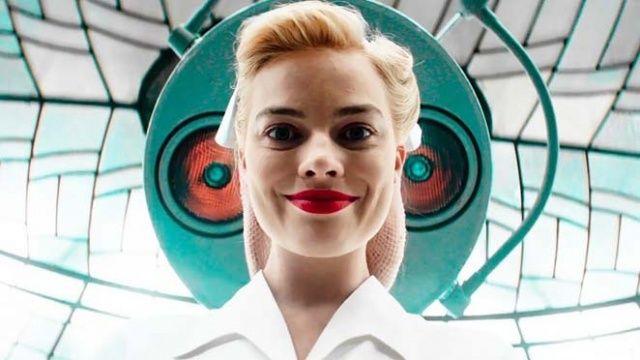 En İyi Psikolojik Gerilim Filmleri 2020