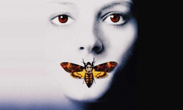 Son Zamanların En iyi Korku - Gerilim Filmleri