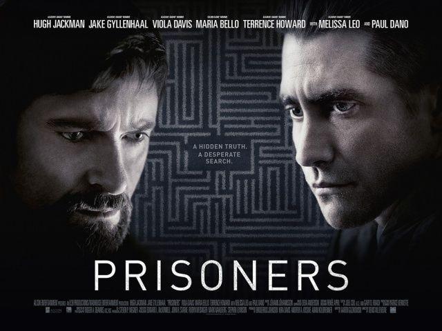 Suç Filmleri / Polisiye ve Gerilim Filmleri
