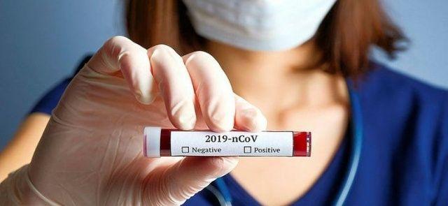 İşte koronavirüs vakasının görülmediği tek yer