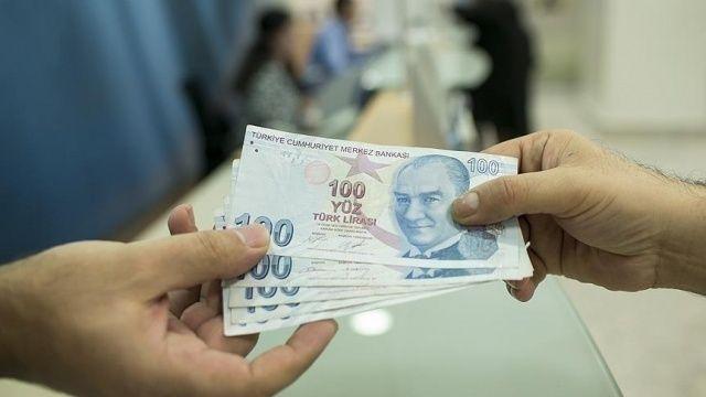 6 ay ödemesiz 36 ay vadeli 10 bin TL kredi desteği için şartlar neler?