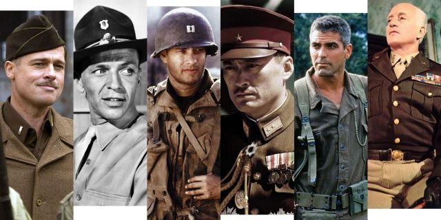 Karantinada İzlenecek En İyi Savaş Filmleri 2020