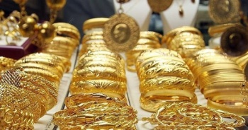 9 Mart 2020 Altın Fiyatları