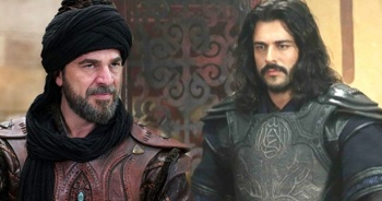 Engin Altan Düzyatan Kuruluş Osman'a dönüyor mu?