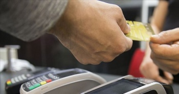 Kredi kartı olan herkesi ilgilendiriyor