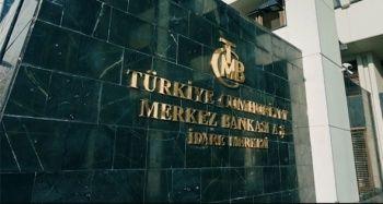 Merkez Bankası açıkladı! Para ve kıymetli maden transfer ücretlerini içeren yeni tebliğ