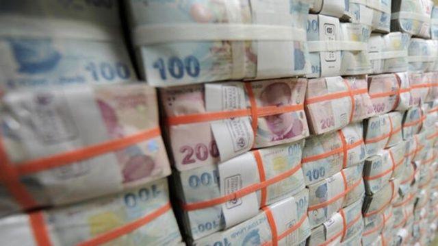 1000 TL Sosyal Yardım Parası Kimleri Kapsıyor?