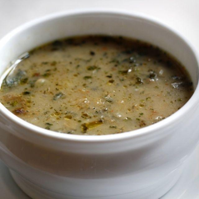 Gaziantep'in Yöresel Yemek ve Tatlıları / Gaziantep'te Ne Yenir?