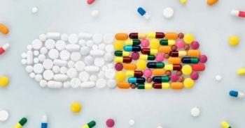 Covid-19 tedavisi için ilaç üretimine başlandı