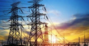 İstanbul'da 19 ilçede elektrik kesintisi!