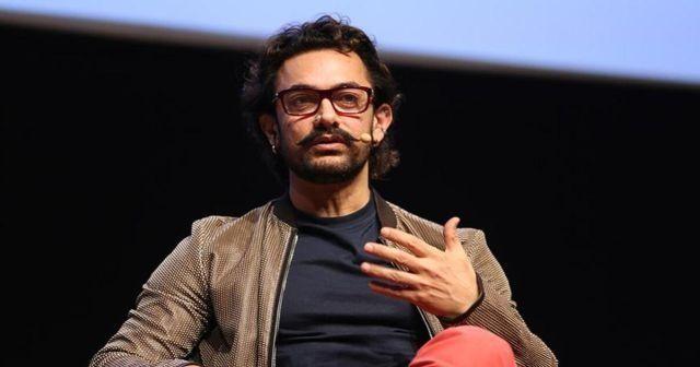 Aamir Khanın filmleri, En güzel Aamir Khanın filmleri,