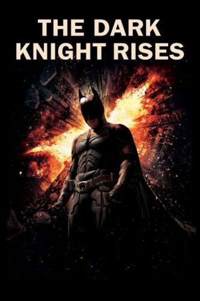 3 the dark knight rises 2012 imdb 8