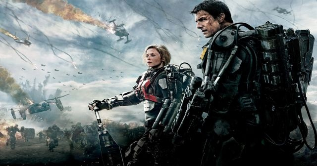 Bilim kurgu filmleri en iyi, fantastik bilim kurgu filmleri, en güzel bilim kurgu filmleri, izlenmesi gereken bilim kurgu filmleri,