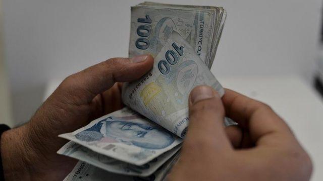 Yeni 100 lira banknotları tedavüle çıkıyor