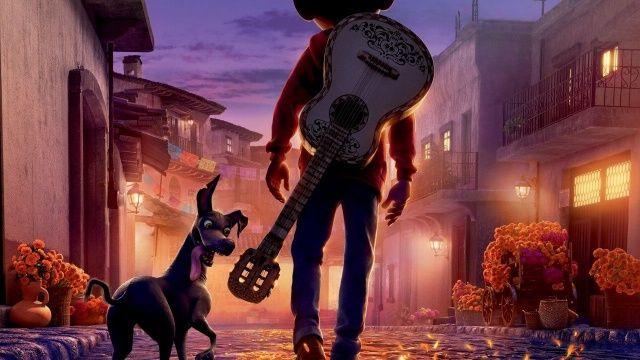 En iyi animasyon filmleri, en güzel animasyon filmleri, yeni animasyon filmleri, en yeni animasyon filmleri