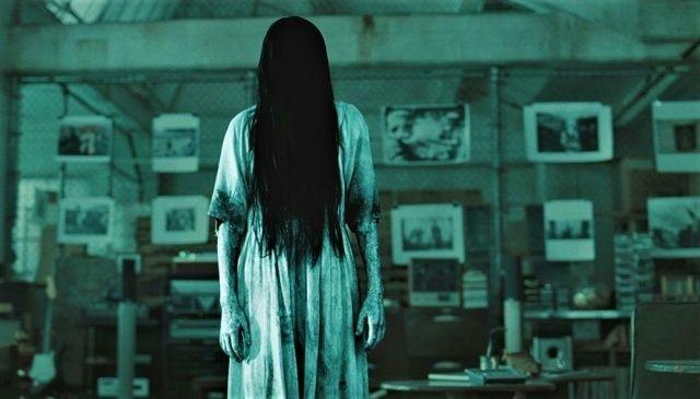Korku filmleri, en iyi korku filmleri, dehşet korku filmleri, en yeni korku filmleri, yeni korku filmleri, en iyi korku gerilim filmleri, korku filmleri en iyi