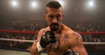 Dövüş filmleri, en iyi dövüş filmleri