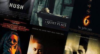 En iyi gerilim filmleri, en iyi gizem filmleri, gerilim filmleri en iyi, gizem gerilim filmleri