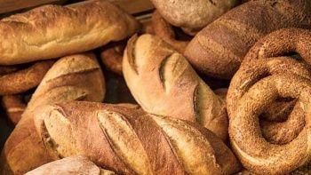 Ekmeğin Hikayesi / Ekmeğin Öyküsü