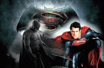 En İyi ve en güzel DC Filmleri - IMDb puanlarına göre DC filmleri