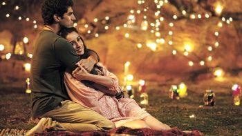 Hint filmleri, en iyi hint filmleri, en güzel hint filmleri, hindistan filmleri,