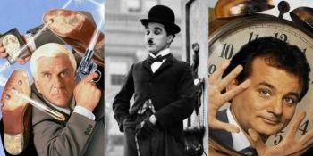 Karantina Günlerinde İzlenecek En İyi Yabancı Komedi Filmleri