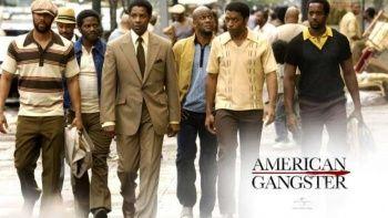 Mafya filmleri, gangster filmleri, çete filmleri, Amerikan mafya filmleri