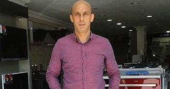 Samsun'daki cinayette flaş gelişme!