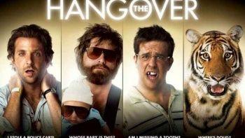 En iyi komedi filmleri, en çok izlenen komedi filmleri, yabancı komedi filmleri, komedi filmleri yabancı,