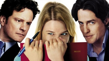 Romantik komedi filmleri, en iyi romantik komedi filmleri, romantik komedi filmleri yabancı, yabancı romantik komedi filmleri,