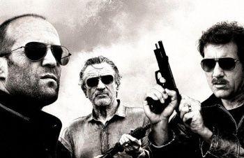Suç filmleri en iyi, en güzel suç filmleri, En güzel suç filmleri