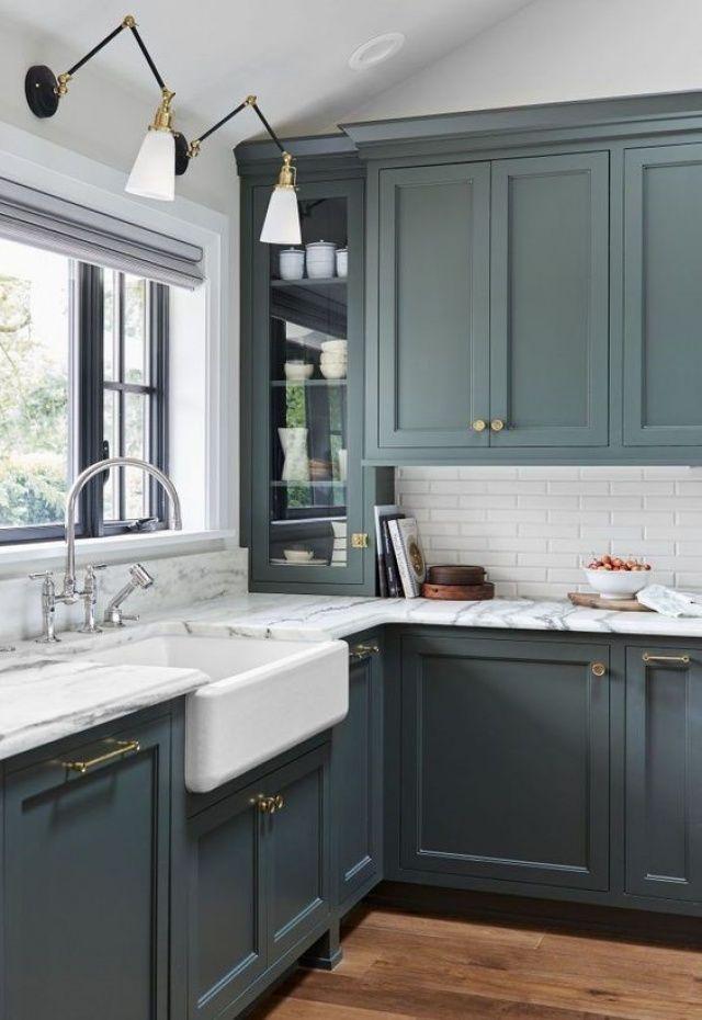 2020 granit mutfak tezgâhı çeşitleri, En güzel granit mutfak tezgah çeşitleri