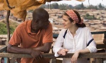 Afrika filmleri, En güzel Afrika filmleri, En sevilen Afrika filmleri
