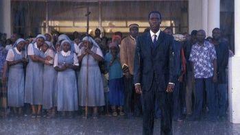 Afrika iç savaş filmleri, En beğenilen Afrika iç savaş filmleri