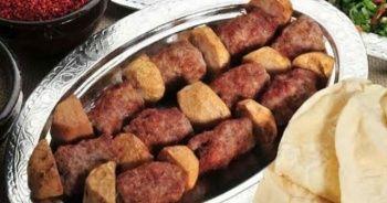 Antep Yemekleri, Antep yöresine ait en güzel yemekleri