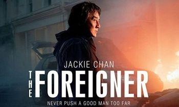 Cekicen filmleri / Jackie Chan Filmleri, En güzel Cekicen filmleri