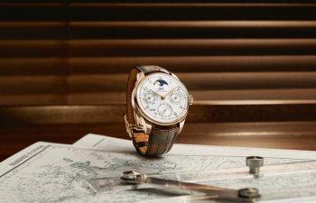 Dünyanın En iyi saat markaları, Dünyanın en güzel saat marka ve modelleri