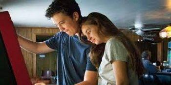 Gençlik filmleri, En güzel gençlik filmleri, En beğenilen Gençlik filmleri