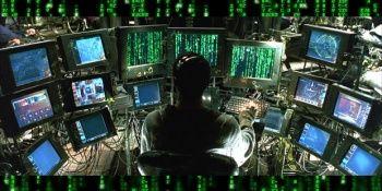 Hacker filmleri, En güzel Hacker filmleri, En beğenilen Hacker filmleri