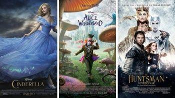 Masal filmleri, En güzel Masal filmleri, En beğenilen ve en iyi Masal filmleri