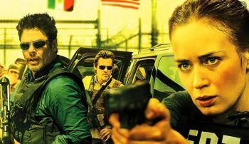 Polisiye aşk filmleri, Amerikan polis filmleri