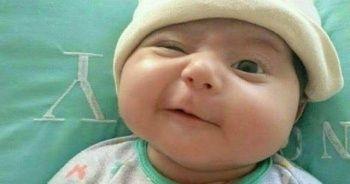 Rekor Kıran En Komik Bebek Capsleri