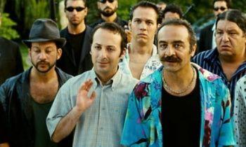 Türk komedi filmleri, yerli komedi filmleri, komedi filmleri türk